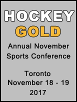 hockey-gold